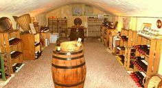 Booking.com: B&B / Chambres d'hôtes La Chaume des Buis - Saint-Amand-Montrond, France