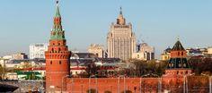 Зарубежные инвесторы уверены, что бизнес РФ и без санкций переживает не лучшие времена