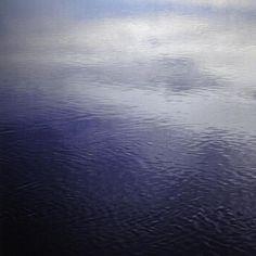 #adadad.fr #adriendewisme #vision #abstraction #photography #inspiration #minimal #clouds #reflection #sand #beach #texture