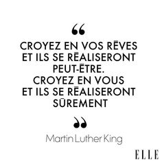 10 Zitate für un rentrée en douceur – Elle Active – citation quotes – Motivation Quotes About Strength And Love, Inspirational Quotes About Strength, Positive Quotes, New Quotes, Bible Quotes, Quotes To Live By, Motivational Quotes, Start Quotes, Funny Quotes