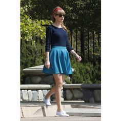 Taylor Swift Pictures Photos ❤ liked on Polyvore