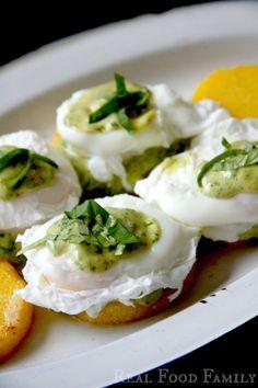 32 #recettes de #polenta à #Shake up #Routine de #votre repas...