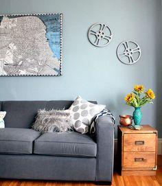dicas de decoração para facilitar sua vida dentro de casa
