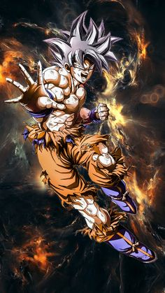 Boruto, Bleach, Naruto, One Punch Man, Dragon Ball Heroes Episode Online Photo Dragon, O Goku, Goku Wallpaper, Dragonball Wallpaper, Unalome, Akira, Comics, Nikko, Awesome