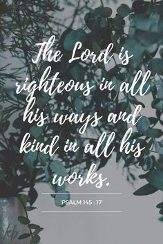 Previous pinner: Thoughts and scriptures to help you overcome devastation. Scripture Verses, Bible Verses Quotes, Bible Scriptures, Faith Quotes, Jennifer L Armentrout, Psalm 145, Soli Deo Gloria, Bible Promises, Bible Encouragement
