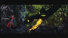 *PRINCE PHILLIP & MALEFICENT~ Sleeping Beauty, 1959