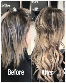 #exteforme #tapeinextensions #keratin #flat #rings #weft #russian #hair #55 #colors #eurosocap #by #seiseta #greece #top #quality #hairstyle #hairextensions #hairlove #extensionspecialis #beforeandafter #models #Indian #hairstylesforwomen #haircolor Tape In Hair Extensions, Keratin, New Hair, Hair Color, Long Hair Styles, Greece, Hairstyle, Indian, Models