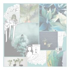 """""""i couldn't breathe but he couldn't care"""" by strxnger-thxngs ❤ liked on Polyvore featuring art"""