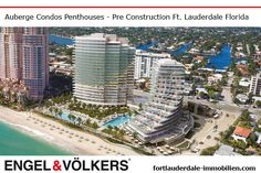 Fort Lauderdale Pre Construction | Condos & Penthouses Auberge Beach Residences & Spa Fort Lauderdale | New Develelopment miamibeach-immobilien.com - Ralf Gettler Marketing Director Engel & Völkers 908 E Las Olas Blvd Fort Lauderdale, FL 33301 - 18170 Collins Ave Sunny Isles Beach, FL 33160 Real Estate Immobilien -  miamibeach-immobilien.com - #realestate #preconstruction #immobilien #fortlauderdale #sunnyislesbeach #miamibeach #miami #makler #engelvölkers #florida