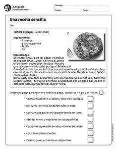 Spanish Learning Activities Student Best Way To Learn Spanish To Get Spanish Lesson Plans, Spanish Lessons, English Lessons, Learn Spanish, Spanish Teacher, Spanish Classroom, Teaching Spanish, Classroom Humor, Learning Sight Words