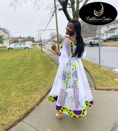 African Fashion Ankara, Latest African Fashion Dresses, African Dresses For Women, African Print Fashion, African Women, African Wedding Attire, African Attire, African Print Clothing, African Print Dresses