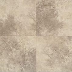 Daltile Riveredge Floor Or Wall Ceramic Tile 12 X 12 Canyon Clay Each Bathroom