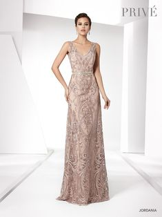 Penhalta Fiesta - penhalta Evening Dresses, Prom Dresses, Formal Dresses, Wedding Guest Looks, Simply Beautiful, Wedding Styles, Bridesmaid, My Style, Clothes