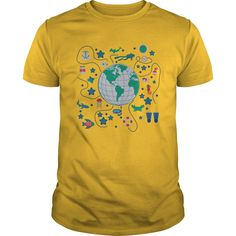cool  Diving around the world at Topdesigntshirt  Check more at http://topdesigntshirt.net/camping/suggest-tshirt-sport-diving-around-the-world-at-topdesigntshirt.html