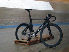 German Bike 4 Triathlon Bikes Pinterest Cycling And Bicycling