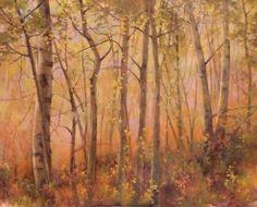 landscape - The Art and Fine Art Tips of Lori McNee