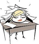 Courrier, factures, papiers administratifs… chaque jour, nous recevons des papiers à traiter et à conserver. Comment les classer et traiter de manière rapide et efficace ? Comment les conserver pour les besoins futurs ? Comment s'assurer que nous avons bien régler ce qui doit l'être ? Voici 10... Konmari, Conservation Des Documents, Home Organisation, Organization, Ranger, Getting Organized, Disney Characters, Fictional Characters, Aurora Sleeping Beauty