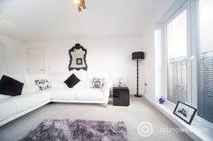 Property to rent in Flaxmill Place, Edinburgh