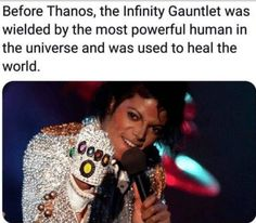 """23 Savage And Spoiler-Filled Avengers: Infinity War Memes - Funny memes that """"GET IT"""" and want you to too. Get the latest funniest memes and keep up what is going on in the meme-o-sphere. Avengers Humor, Marvel Jokes, Funny Marvel Memes, Dc Memes, Marvel Avengers, Funny Jokes, Memes Humor, Superhero Humor, Marvel Comics"""