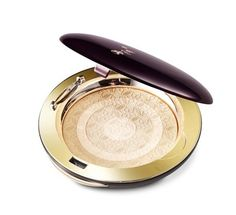 KOREAN COSMETICS, AmorePacific_Sulwhasoo, Timetreasure Radiance Powder Foundation #NO21.Light-colored [001KR] has been published at http://www.discounted-beauty-products.com/2013/12/08/korean-cosmetics-amorepacific_sulwhasoo-timetreasure-radiance-powder-foundation-no21-light-colored-001kr/