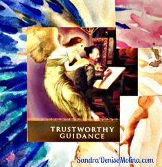 June 14, 2015: You have been asking for ideas and inspiration and you have received the guidance you need. It is time to process what you have received and trust the divine guidance given to you by your angels. It is time to birth a new project and the world awaits. The guidance from your angels will never lead you astray. Move forward with the ideas and manifest beautiful things with love. www.SandraDeniseMolina.com #angelgram #angels #Guidance