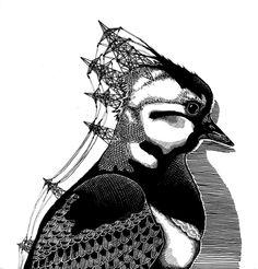 Black & White : hippodrome without horses - elena asimar