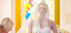wedding photographer #liverpool_wedding_photographer #wedding_venues_liverpool #wedding_albums #portrait_photographer_liverpool #pre_wedding_photographer #wedding_picture_galleries #liverpool_photographer_prices