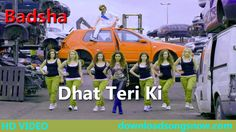 Dhat Teri Ki Full HD Video Song 1 Click download & Watch Free Online.Badsha The Don 2016 is an upcoming India-Bangladesh Joint Venture movie.   http://downloadsongsnow.com/ #DhatTeriKiVideoSong #Jeet #NusratFaria #Badsha