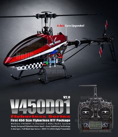 Remote Control Boat, Radio Control, Helicopter Kit, Rc Radio, Canopy Design, Rc Model, Rc Cars, Scale Models