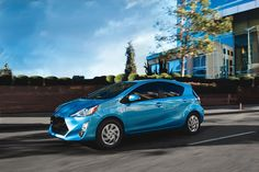 London, ON New, TOYOTATOWN sells and services Toyota vehicles in the greater London area Greater Toronto Area, Greater London, Toyota Vehicles, Toyota Dealership, Smart Key, Toyota Prius, Scion, Audio System, Ontario