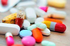 Ваш ребенок заболел и вы вызвали врача, получили рекомендации.. не торопитесь бежать в аптеку