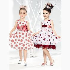 Flower Girl Dress 9 Year Old - Bing Images
