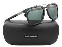 Dolce & Gabbana Sunglasses 4219 193471 57 – 1Deebrand #fashion #beauty #sunglasses #mensfashion #womensfashion #1deebrand