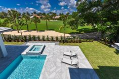 St. Andrews Balloon Columns, Palm Beach County, Custom Built Homes, St Andrews, Gated Community, White Sand Beach, Get Directions, Private Pool, Estate Homes