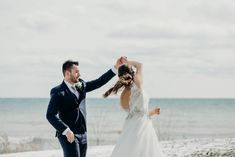 Wedding Season, Our Wedding, Katie Lynn, Star Of The Day, Bust A Move, Best Wedding Planner, Love Photos, Dance The Night Away, Beautiful One