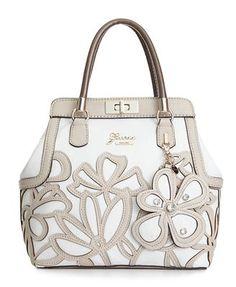 handbags guess 2014 - Buscar con Google