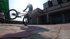 "86 Likes, 6 Comments - Kushagra Rastogi (@kushagra813) on Instagram: ""Wee clip from today practice❤ @jumpbikescn @echo.bike #trialbike #street #trials #rideinspired…"""