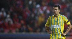 """Nemanja Maksimovic, il giocatore """"parcheggiato"""" da 100 milioni di euro - http://www.contra-ataque.it/2017/07/03/maksimovic-verona-valencia-clausola.html"""