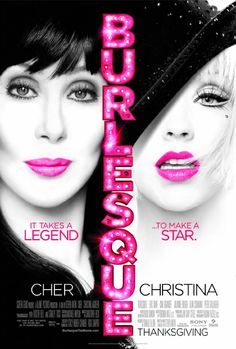 this has it all...singing, dancing...a bit of skin showing...and of course Cher!  LOVE... Love.... Love....