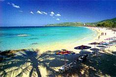 Karon Beach Thailand = bliss