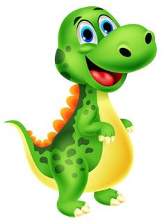 Find Cute cartoon dinosaur Stock Images in HD and millions of other royalty-free stock photos, illustrations, and vectors in the Shutterstock collection. Dinosaur Images, Cartoon Dinosaur, Cute Dinosaur, Cute Images, Cute Pictures, Cartoon Mignon, Velociraptor Dinosaur, Baby Dinosaurs, Dinosaur Birthday Party
