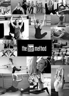 bar method pregnancy picturesmiami.barmethod.com #barmethodmiami