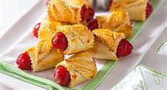 yule time recipes - Bing Images