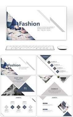 Page Layout Design, Web Design, Graphic Design Brochure, Brochure Layout, Company Profile Design, Powerpoint Design Templates, Presentation Layout, Catalog Design, Startup