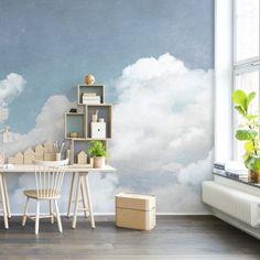 Cuddle Clouds