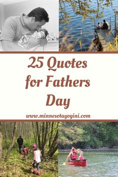 Fathers Day Quotes, Happy Fathers Day, My Father, Tim Russert, Anne Sexton, The Older I Get, Travel Workout, Good Good Father, Family Love