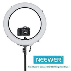 e73167eeac Neewer Diffusers 14quot  35cm Collasible Photography Video Light Softbox  for in Cameras   Photo
