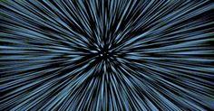 NASA May Have Accidentally Created a Warp Field