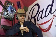 Radios, Le Web, Company Logo, Logos, Hats, Hat, Logo