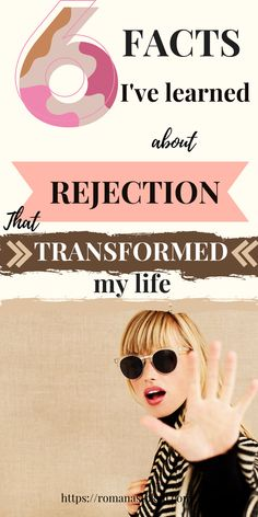 Overcoming fear of rejection can be hard. Fear of rejection is legitimate. Want to know how to get over the fear of rejection? Remember that any rejection is redirection. Here are my 3 super simple how to handle rejection tips, rejection, hurt, fear of rejection, dealing with rejection, how to deal with rejection, feeling rejected, how to avoid rejection, how to get over rejection, handling rejection Best resilience tips What Is Resilience, How To Build Resilience, Emotional Resilience, Rejection Hurts, Feeling Rejected, How To Become, How To Get, Activities For Adults, Hurt Feelings
